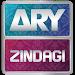 Download ARY ZINDAGI Classic  APK
