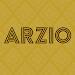 Download ARZIO 2.1.5 APK