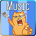 Download About music genres 1.15.7 APK