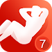 Download Abs workout 7 minutes 1.20.21 APK