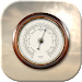 Download Accurate Barometer  APK