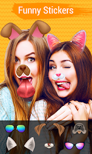 Download Ace Camera - Photo Editor, Collage Maker, Selfie 1.1.3.1002 APK
