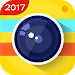 Download Ace Camera - Photo Editor, Collage Maker, Selfie 1.2.1.1007 APK