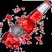 Download Action Bottle Shoot 3D Challenge1:New Shooter Game 1.1 APK
