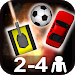 Download Action for 2-4 Players 2.0.5 APK