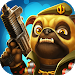 Download Action of Mayday: Pet Heroes 1.0.4 APK