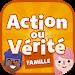 Download Action ou Vérité Famille 1.1 APK