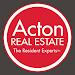 Download Acton Real Estate 5.800.45 APK