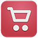 Download Supermarket Discount Brochures 144 brands 1.0.9 APK