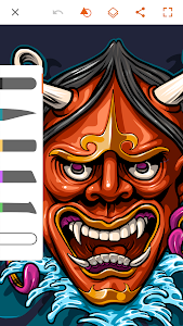 Download Adobe Illustrator Draw 3.5.1 APK