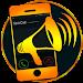 Download Caller Name Announcer 1.1 APK