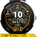 Download Advanced Watch Face 1.2.26.109 APK
