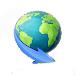Download Advanced downloader manager 1.0 APK