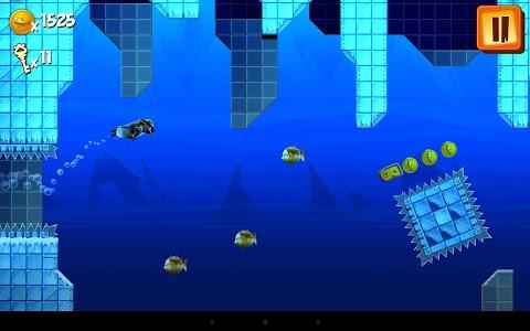 Download Adventure Beaks 1.2.7 APK