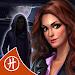 Download Adventure Escape: Cult Mystery 1.32 APK