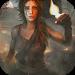 Download Adventure Games 1.0 APK