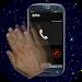 Download Air Call Accept 1.0 APK