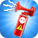Download Air Horn Sounds Simulator 1.09 APK