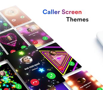 screenshot of AIR Launcher - Theme, Caller Screen, 3D Wallpaper version 1.5.1