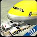 Download Airport Ground Flight Staff 3D 1.3 APK