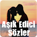 Download Aşık Edici Mesajlar İNTERNETSİZ 12.04.2010 APK