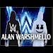 Download Alan WarshMello Piano 2.0 APK