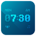 Download Alarm Clock free 1.04 APK