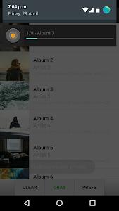 Download Album Art Grabber 6.0 APK