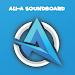 Download Ali-A Soundboard 2.0 APK