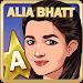 Download Alia Bhatt: Star Life 1.0.13 APK