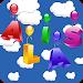 Download Alias CRAZY-игра для вечеринок 3.0.1 APK