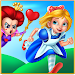 Download Alice in Wonderland Rush 1.1.0 APK