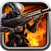 Download Alien War Survivors 1.5.1 APK