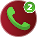 Download Call Recorder Automatic 2.4.0 APK