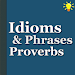 Download All English Idioms & Phrases 4.4 APK