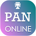 Download All Help For PAN : Link PAN Card With Aadhar 2017 1.0 APK