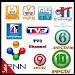 Download All Khmer TV 1.0 APK