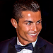 Download All about RONALDO 2.5 APK