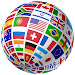 Download All language translator 1.3.1 APK