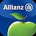 Download Allianz MyHealth 3.5 APK