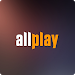 Download Allplay 4.3.9 APK