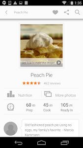 Download Allrecipes Dinner Spinner  APK