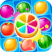 Download Amazing Fruits 1.2.8.0000 APK