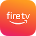 Download Amazon Fire TV  APK