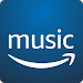 Download Amazon Music  APK