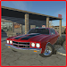 Download Classic American Muscle Cars 2.21 APK