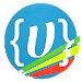 Download Amharic Tools - Amharic Text on Image 7.6.4 APK