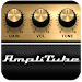 Download AmpliTube UA 1.0.11 APK