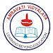 Download Amravati Vidyalaya, Panchkula 9.3 APK