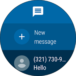 Download Messages  APK